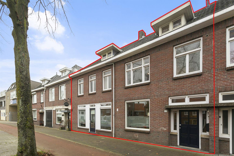 View photo 1 of Zeelsterstraat 109