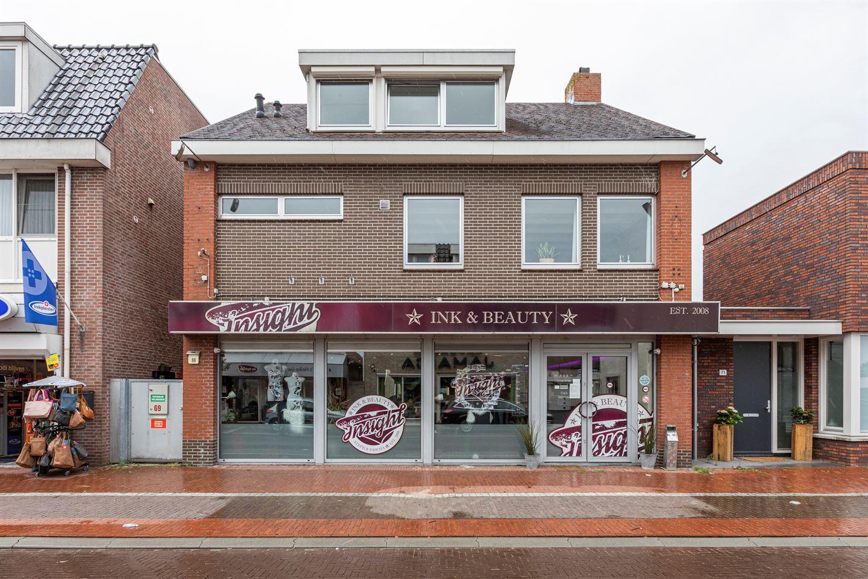 Bekijk foto 1 van Dorpsstraat 69