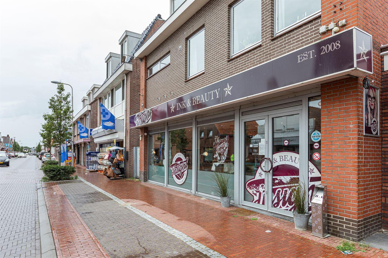 Bekijk foto 3 van Dorpsstraat 69