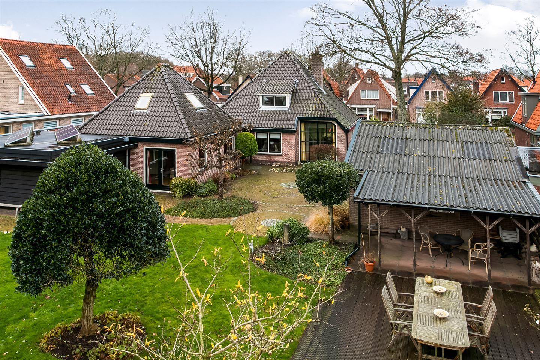 Bekijk foto 3 van Heerenweg 70