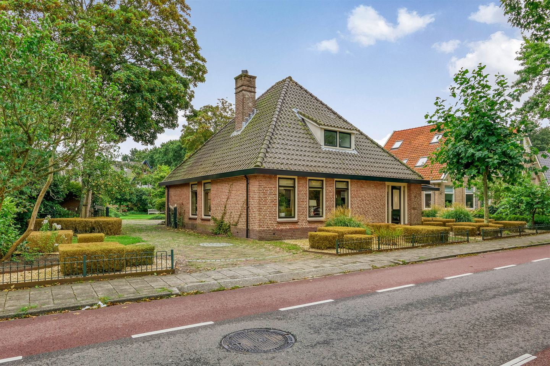 Bekijk foto 5 van Heerenweg 70