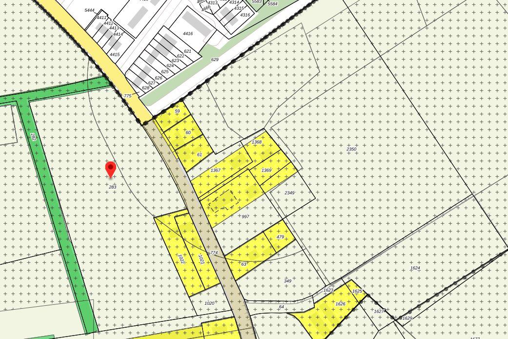 Bekijk foto 5 van Heibloem en Broekstraat
