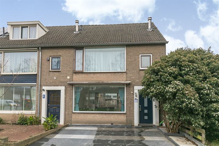Mechelenstraat 2
