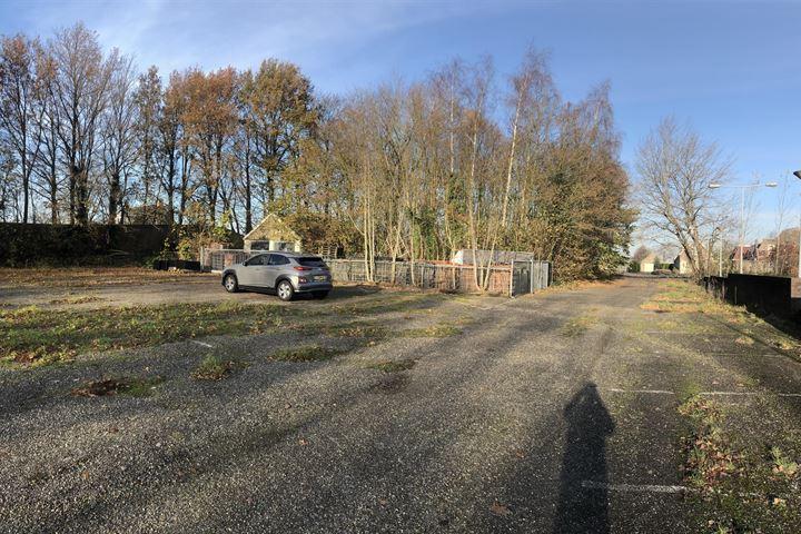 Rijksstraatweg 2 -178, Noardburgum