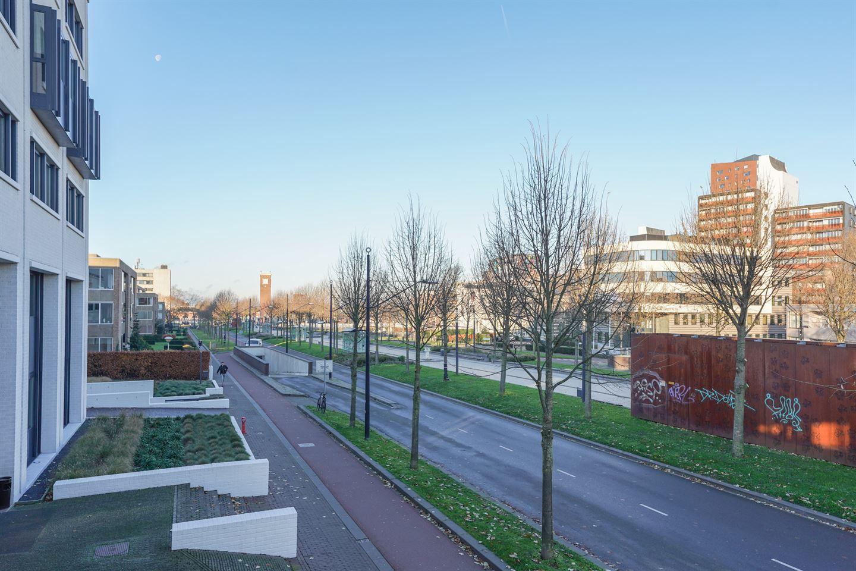 Bekijk foto 3 van Keizer Karelplein 32