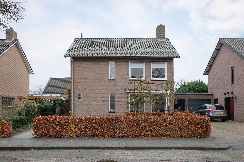 Bekijk foto 5 van Oude Bemmerstraat 4