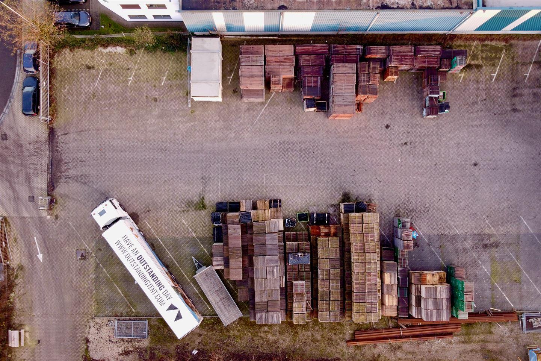 Bekijk foto 3 van Marchandweg