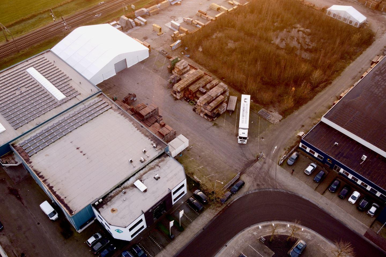 Bekijk foto 4 van Marchandweg