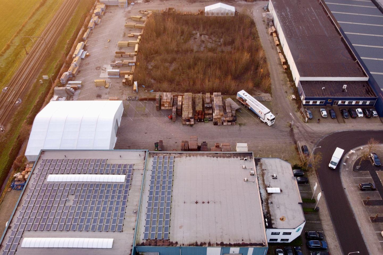 Bekijk foto 5 van Marchandweg