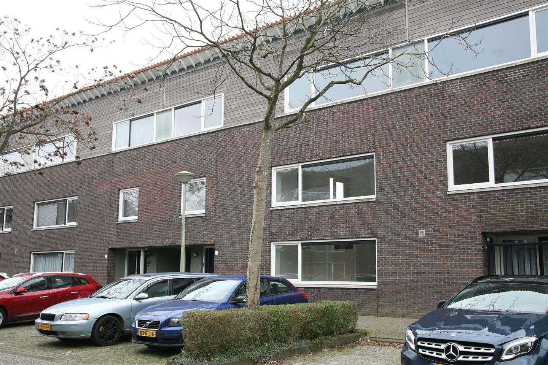 Bekijk foto 1 van Schaarbeekstraat 85