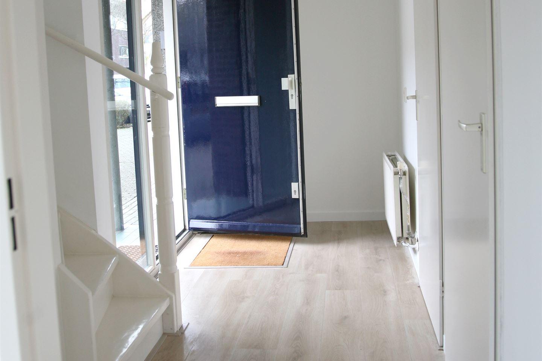 Bekijk foto 2 van Schaarbeekstraat 85
