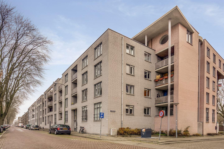 Bekijk foto 1 van Zuid Willemsvaart 508 B