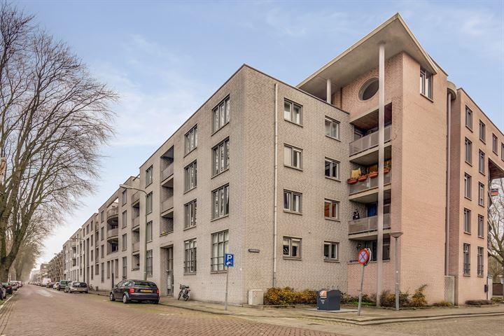 Zuid Willemsvaart 508 B