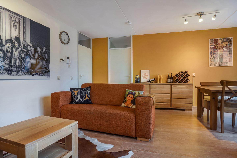 Bekijk foto 4 van Zuid Willemsvaart 508 B