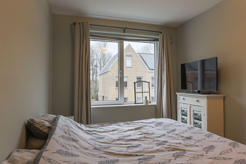 View photo 4 of Wijnruitstraat 21