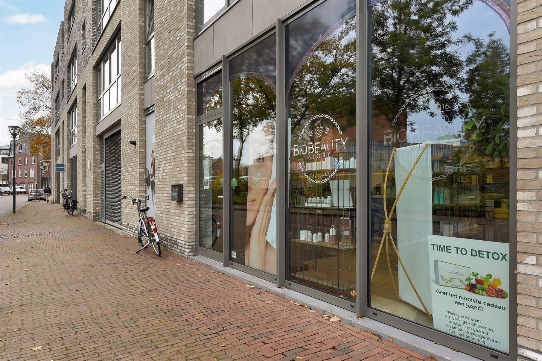 Bekijk foto 2 van Assiesstraat 124