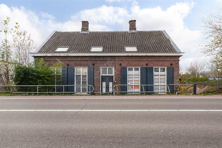 Eindhovenseweg 10