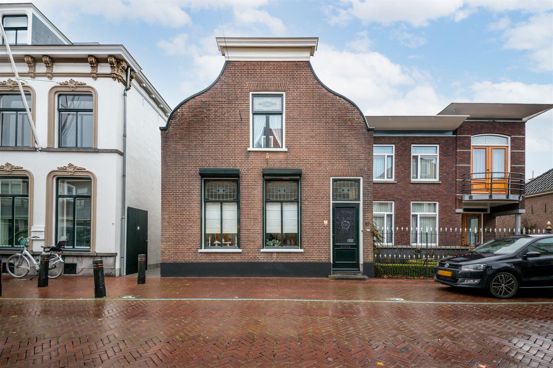 Bekijk foto 1 van Hoogstraat 27