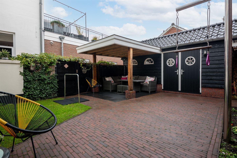 Bekijk foto 2 van Hoogstraat 27