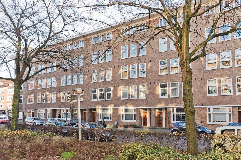 Bekijk foto 1 van Kijkduinstraat 9 -II