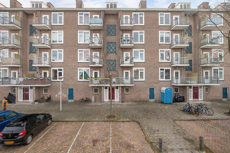 Bekijk foto 1 van Theodorus Majofskistraat 9 1