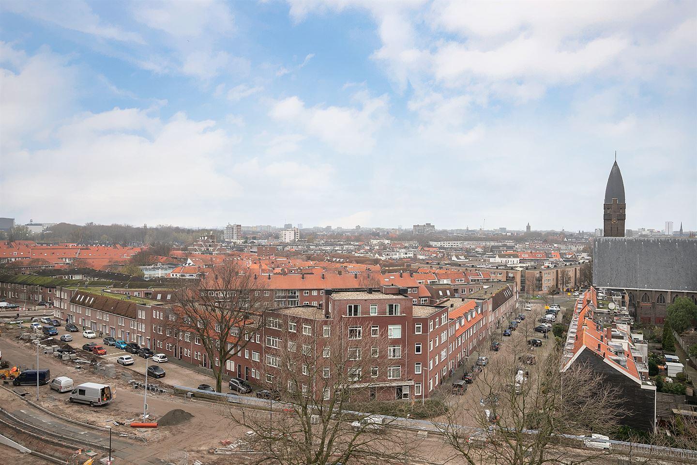 Bekijk foto 4 van Maasboulevard 176