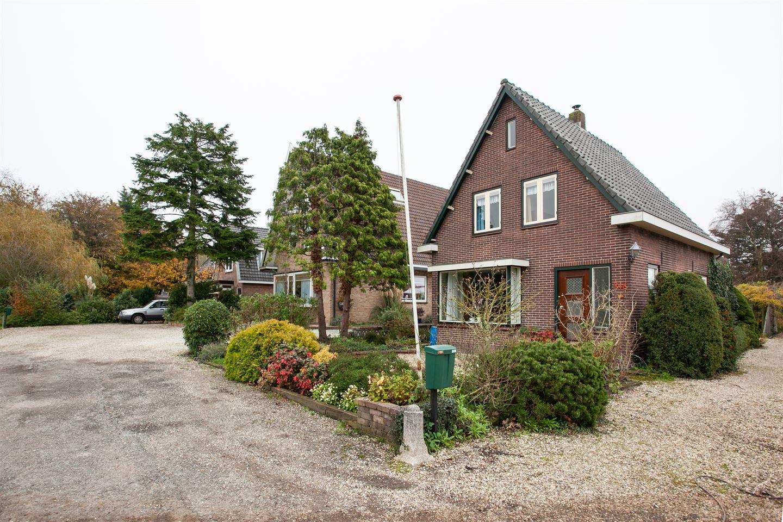 Bekijk foto 1 van Aalsmeerderweg 316