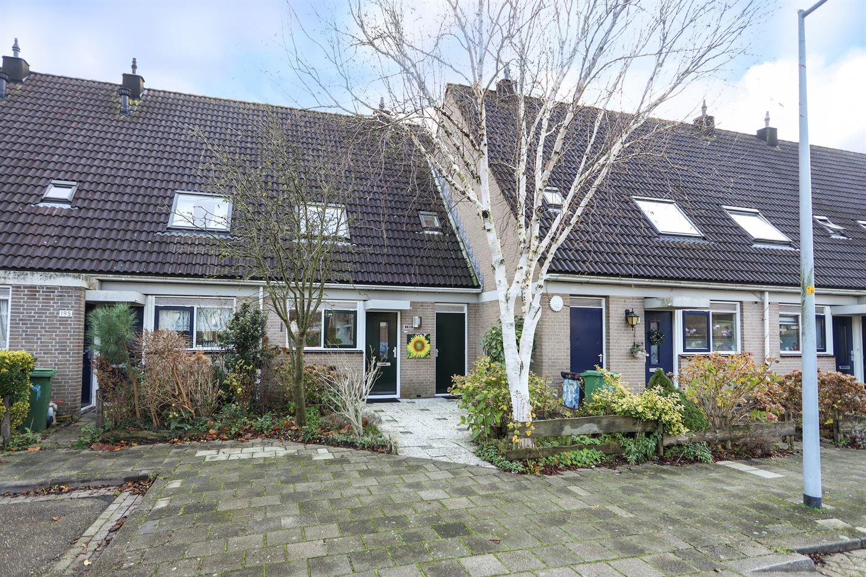 Bekijk foto 1 van Corversbos 193