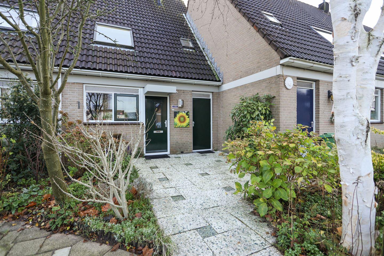 Bekijk foto 2 van Corversbos 193