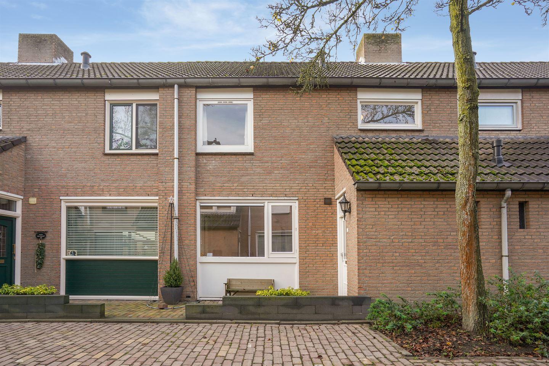 Bekijk foto 1 van Wever 24