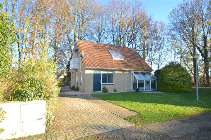 Wighenerhorst 7