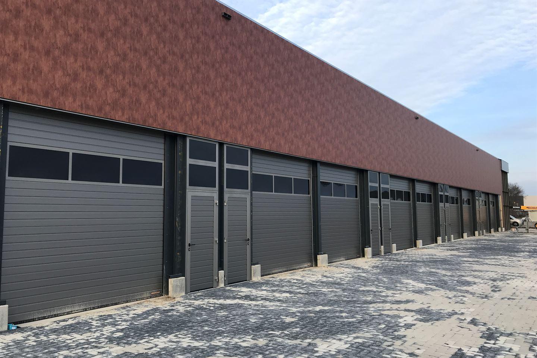Bekijk foto 3 van Industriepark 61