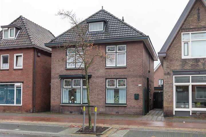 Oldenzaalsestraat 198