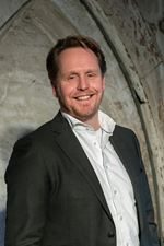 Martijn Ruyssenaars - NVM-makelaar (directeur)