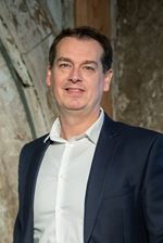 Anton van Ginkel - NVM-makelaar (directeur)