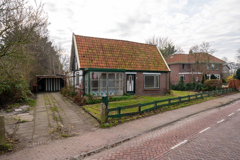 Bekijk foto 4 van Midwouder Dorpsstraat 31