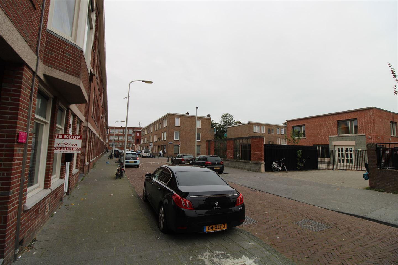 Bekijk foto 2 van Spionkopstraat 70