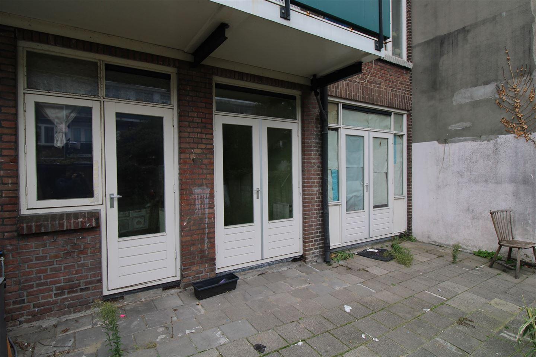 Bekijk foto 4 van Spionkopstraat 70