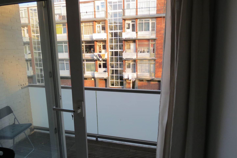 Bekijk foto 2 van Galjootstraat 22 b