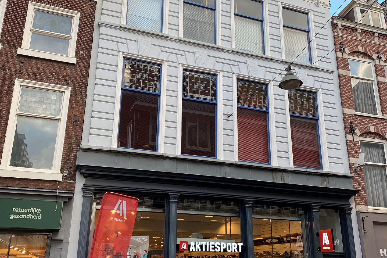 View photo 4 of Jacob Gerritstraat 8
