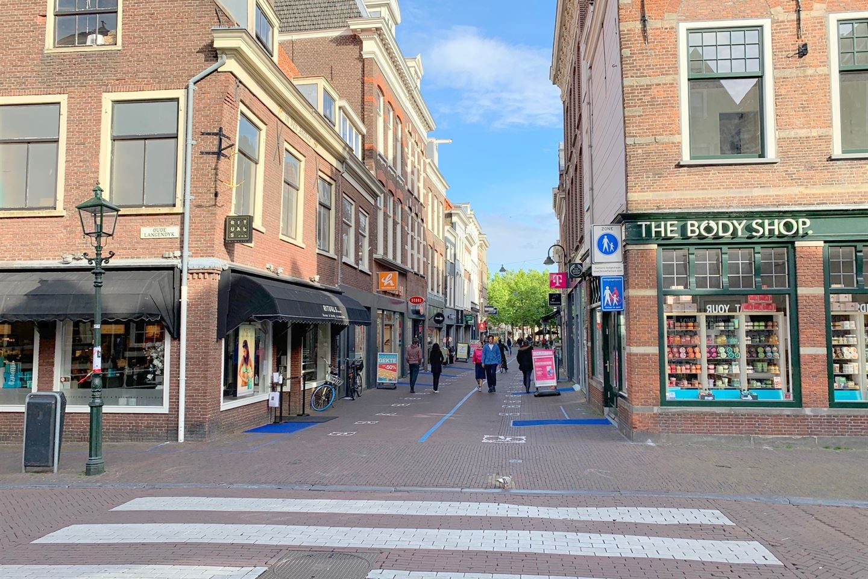 View photo 5 of Jacob Gerritstraat 8