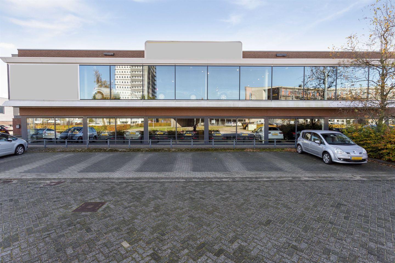 Bekijk foto 2 van Steenbokstraat 9