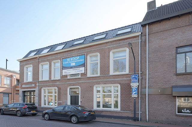 Rulstraat 7