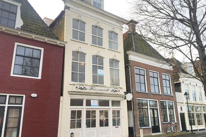 Noorderhaven 30 A
