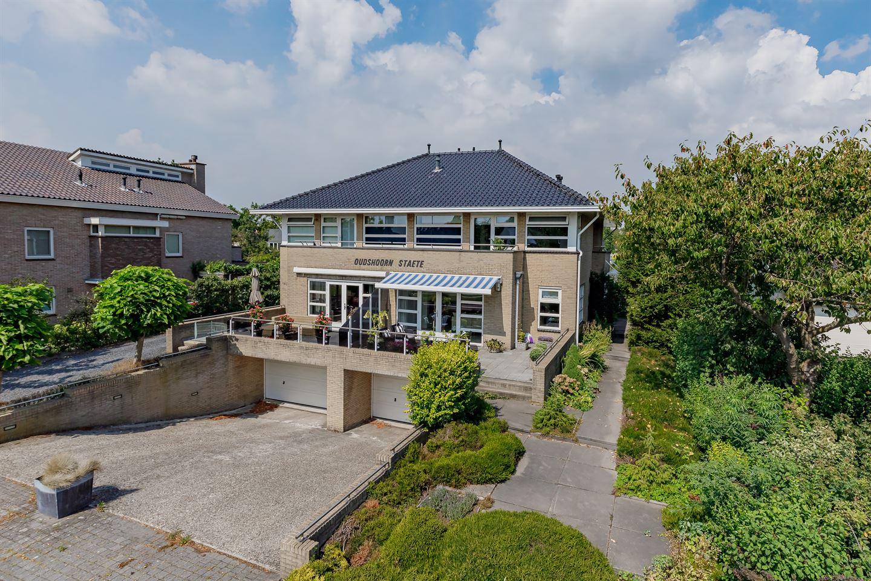 Bekijk foto 3 van Oudshoornseweg 138