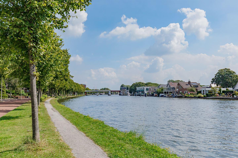 Bekijk foto 4 van Oudshoornseweg 138