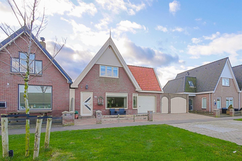 Bekijk foto 1 van Molgerdijk 75