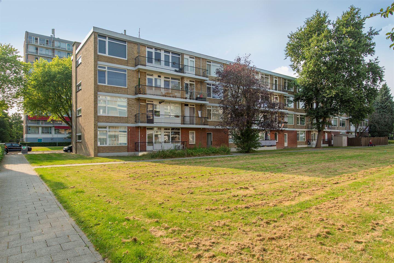 Bekijk foto 2 van Boekenrode 54