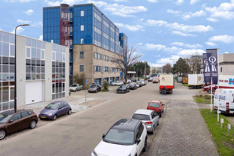 Bekijk foto 5 van Steenplaetsstraat 20