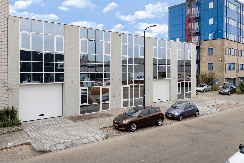 Bekijk foto 4 van Steenplaetsstraat 20